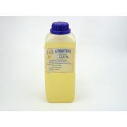 Апимитрин 1л. 12,5% Германия (аналог Бипина)
