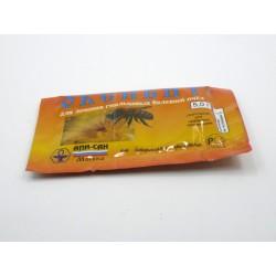 Оксивит порошок (пакет-5.0 г) 10 доз. Апи-Сан, Россия