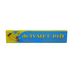 Флумет-рий (10 смужок) «Скіф», Україна
