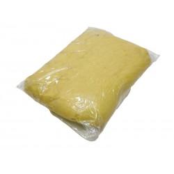 Канді медове 1 кг