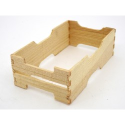 Рамка для сотового меда под рамку 435Х230 по 12шт.