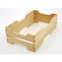 Рамка для сотового меда под рамку 435Х230 маленькая