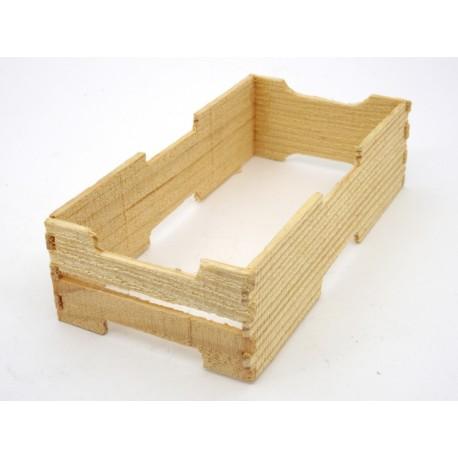Рамка для сотового меда под рамку 435Х300 маленькая