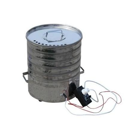 Электросушилка пыльцы (3кг.)