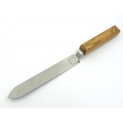 Нож пасечный
