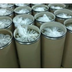 Інвертований сироп 50кг (43Л)