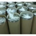 Инвертированный сироп 50кг (43л)