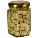 Мед з арахісом 230г