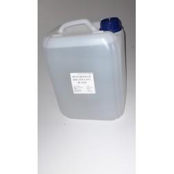 Муравьиная кислота канистра 12.5кг (10л) Германия