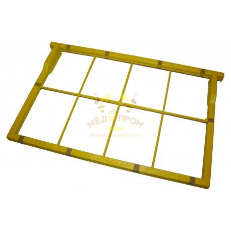 Рамка 435Х300 «Дадан»