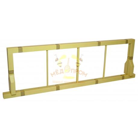 Рамка 435Х145 «Магазинная»