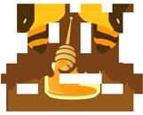 Мёдопром