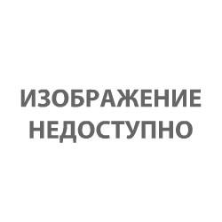 Перекись водорода 35% (1кг)
